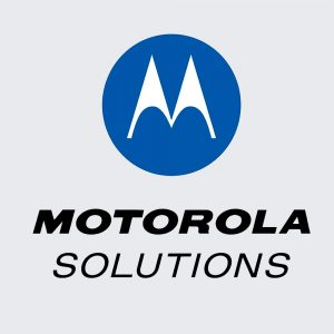 Extend the features of your radio with Motorola Entitlement IDs.